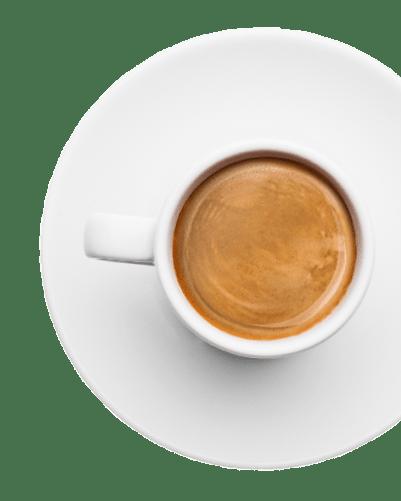 Cup Espresso