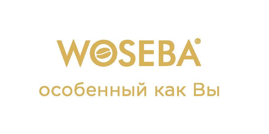 WOSEBA logo