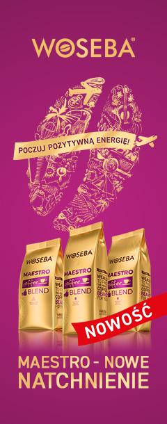 Woseba baner1