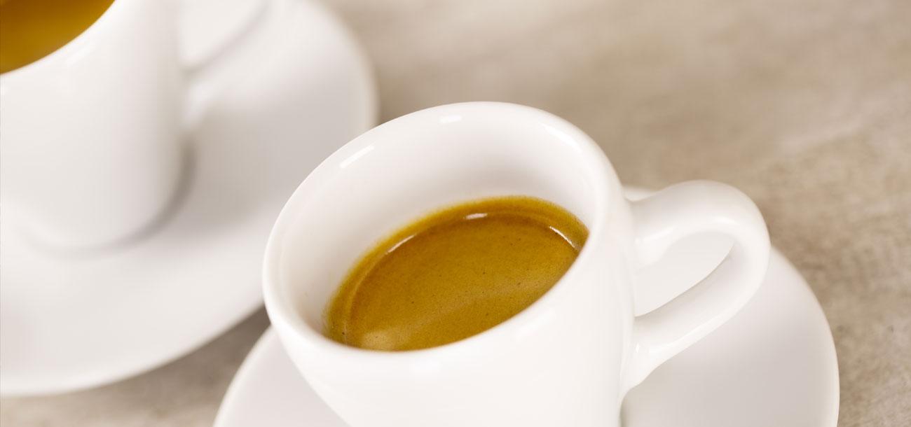 Najlepsza kawa do ekspresu ciśnieniowego